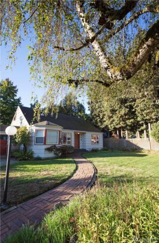 858 119th St S, Tacoma, WA 98444 (#1376048) :: Chris Cross Real Estate Group