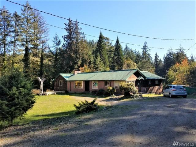 3660 SE Lynch Rd, Shelton, WA 98584 (#1376053) :: The Home Experience Group Powered by Keller Williams