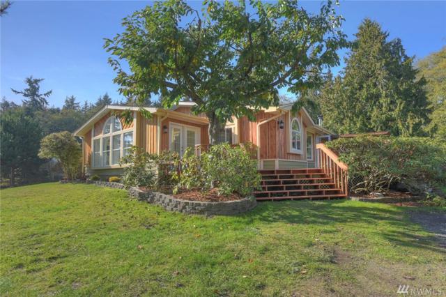 38803 Cora St NE, Hansville, WA 98340 (#1376055) :: KW North Seattle