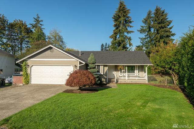 8115 198th Av Ct E, Bonney Lake, WA 98391 (#1376057) :: Real Estate Solutions Group