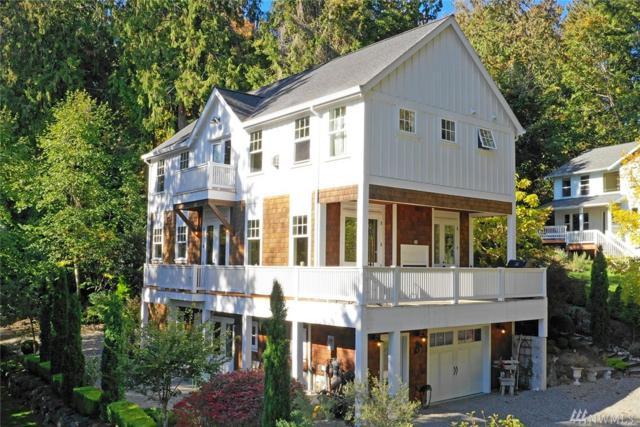 17663 Division Ave NE, Suquamish, WA 98392 (#1376065) :: Mike & Sandi Nelson Real Estate