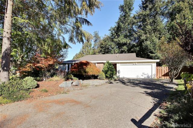 17210 154th Ct SE, Renton, WA 98058 (#1376068) :: Better Homes and Gardens Real Estate McKenzie Group