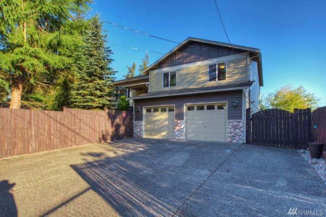 3226 S Star Lake Rd, Auburn, WA 98001 (#1376072) :: NW Home Experts