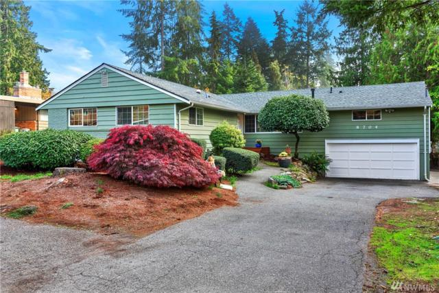 8704 Madrona Lane, Edmonds, WA 98026 (#1376086) :: Real Estate Solutions Group