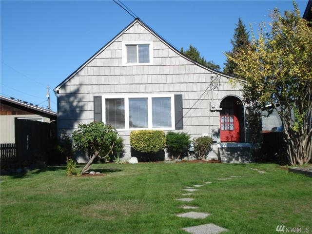 2707 25th St, Everett, WA 98201 (#1376093) :: The DiBello Real Estate Group