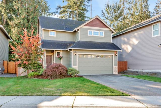 17822 111th St Ct E, Bonney Lake, WA 98391 (#1376095) :: Real Estate Solutions Group