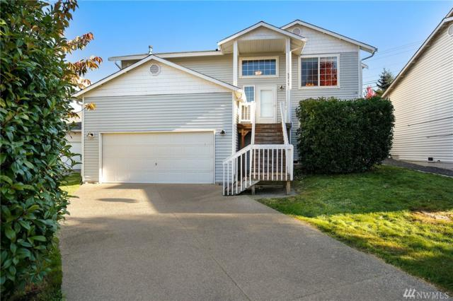 5217 61st Dr NE, Marysville, WA 98270 (#1376132) :: Better Homes and Gardens Real Estate McKenzie Group