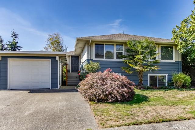 8809 2nd Ave NE, Seattle, WA 98115 (#1376134) :: Real Estate Solutions Group