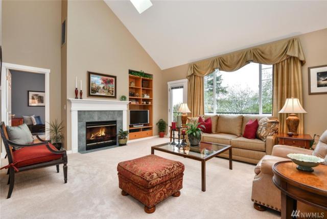 15406 135th Place NE 31A, Woodinville, WA 98072 (#1376140) :: Brandon Nelson Partners