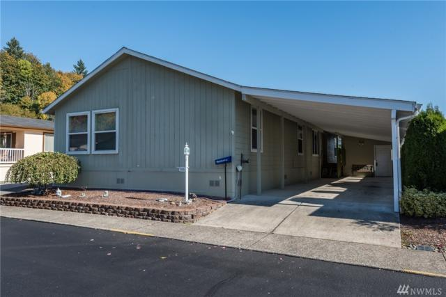 369 Gun Club Rd #105, Woodland, WA 98674 (#1376144) :: Chris Cross Real Estate Group