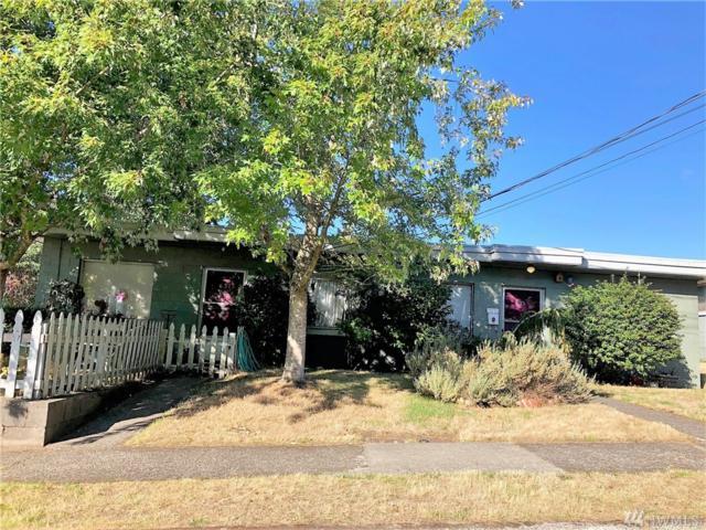 631-633 Rainier Ave, Bremerton, WA 98312 (#1376147) :: Crutcher Dennis - My Puget Sound Homes