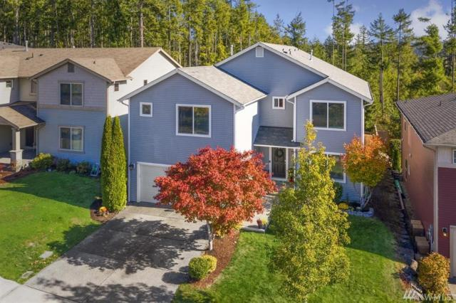 21060 Brevik Place NW, Poulsbo, WA 98370 (#1376150) :: Real Estate Solutions Group