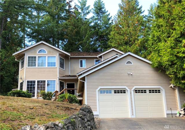 5055 NW Terrace View Dr, Bremerton, WA 98312 (#1376152) :: Costello Team
