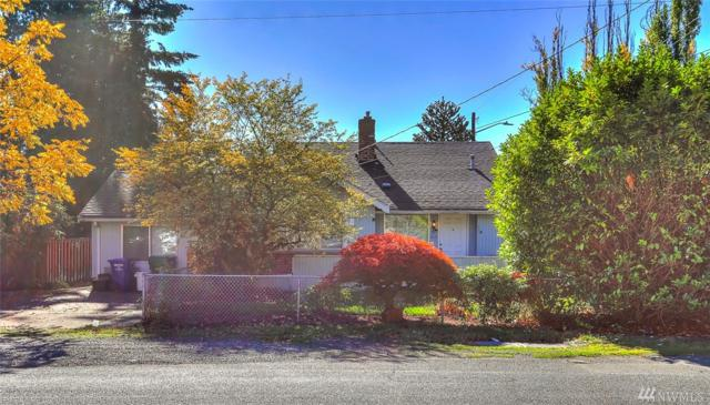 2103 N 115th St, Seattle, WA 98133 (#1376154) :: Ben Kinney Real Estate Team