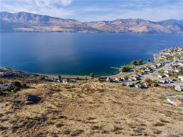 0 State Rd 150, Chelan, WA 98816 (#1376156) :: Alchemy Real Estate