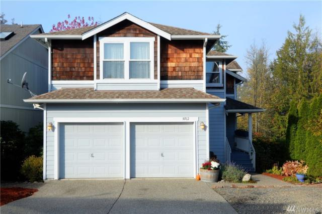 5912 77th Ave NE, Marysville, WA 98270 (#1376158) :: Real Estate Solutions Group