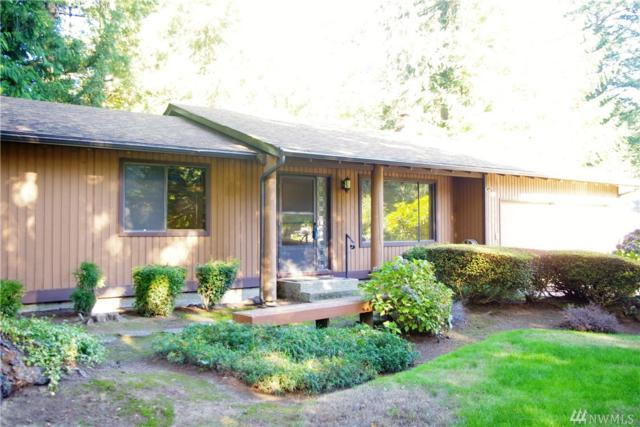 3002 253rd Place SE, Sammamish, WA 98075 (#1376167) :: Kimberly Gartland Group
