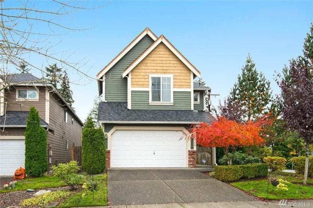 12604 11th Dr SE, Everett, WA 98208 (#1376169) :: Pickett Street Properties