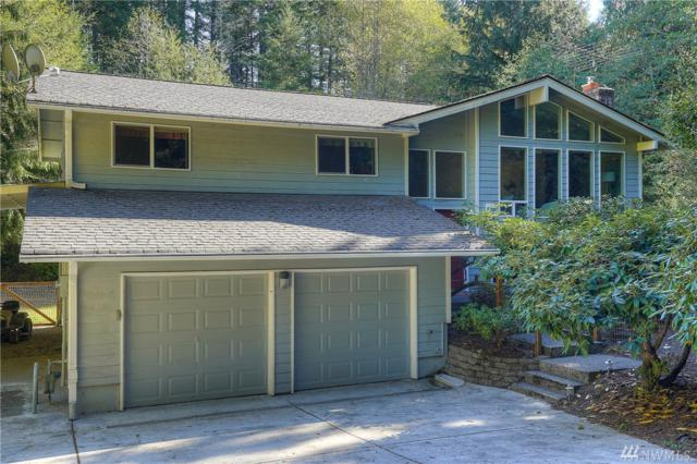 6925 Royalwood Ct SE, Port Orchard, WA 98367 (#1376171) :: The Home Experience Group Powered by Keller Williams