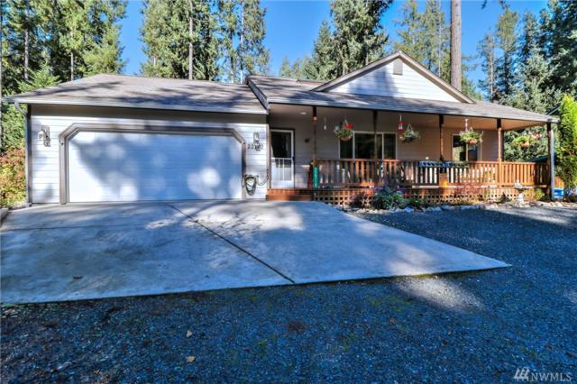 22710 Laceywood Ct SE, Yelm, WA 98597 (#1376183) :: The Craig McKenzie Team