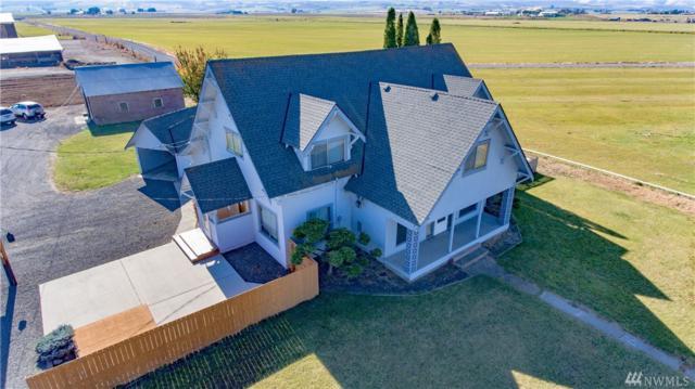 5710 Sorenson Rd, Ellensburg, WA 98926 (#1376184) :: Icon Real Estate Group