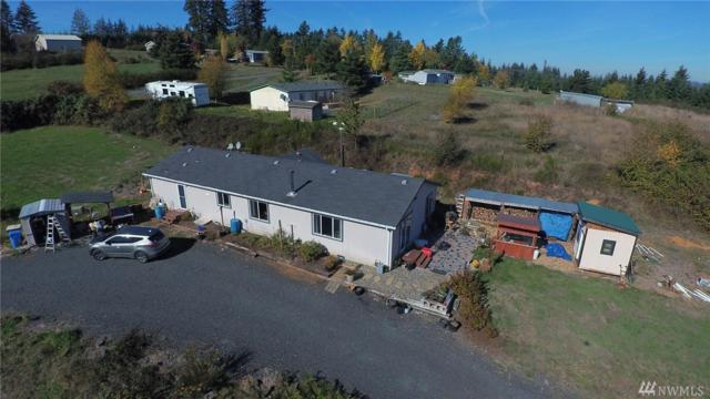 125 Deer Haven Dr, Winlock, WA 98596 (#1376186) :: Kwasi Bowie and Associates