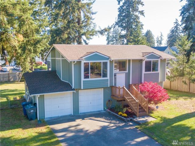 17211 17th Av Ct E, Spanaway, WA 98387 (#1376222) :: The Home Experience Group Powered by Keller Williams