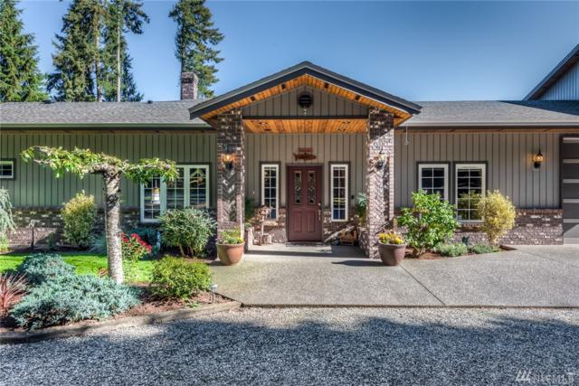 610 NW Mcrae Rd, Arlington, WA 98223 (#1376224) :: Better Homes and Gardens Real Estate McKenzie Group