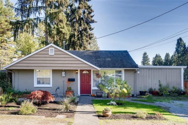 23405 52nd Ave W, Mountlake Terrace, WA 98043 (#1376227) :: Real Estate Solutions Group