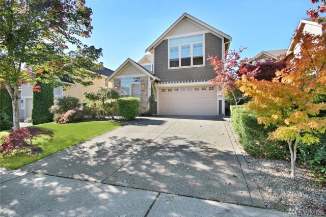 11408 179th Av Ct E, Bonney Lake, WA 98391 (#1376233) :: Real Estate Solutions Group