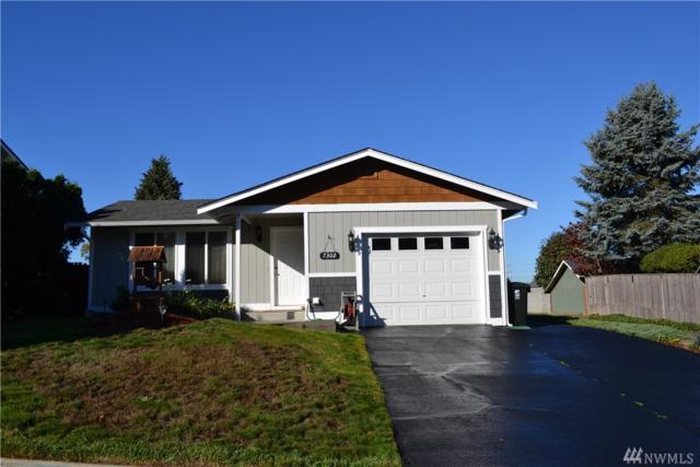 7302 S Ainsworth Ave, Tacoma, WA 98408 (#1376246) :: Ben Kinney Real Estate Team
