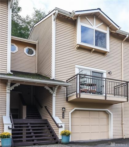 12743 NE 170th Lane, Woodinville, WA 98072 (#1376247) :: Icon Real Estate Group
