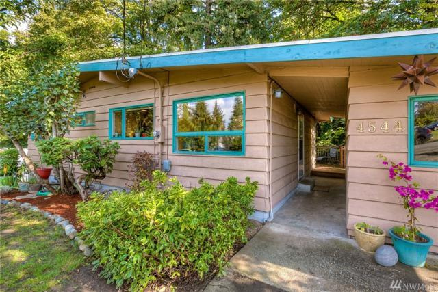 4544 151st Ave SE, Bellevue, WA 98006 (#1376256) :: Kimberly Gartland Group
