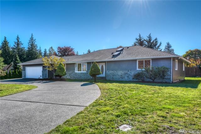 118 Cedarwood Place, Mount Vernon, WA 98273 (#1376257) :: Ben Kinney Real Estate Team