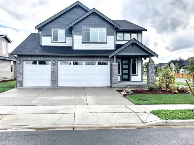 11020 SE 218th Place, Kent, WA 98031 (#1376260) :: Better Homes and Gardens Real Estate McKenzie Group