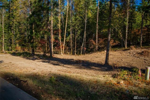 136 Bugle Lane, Packwood, WA 98361 (#1376266) :: Chris Cross Real Estate Group