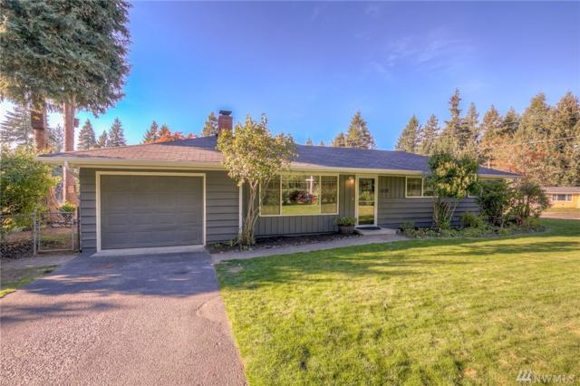 11202 Butte Dr SW, Lakewood, WA 98498 (#1376283) :: Better Homes and Gardens Real Estate McKenzie Group