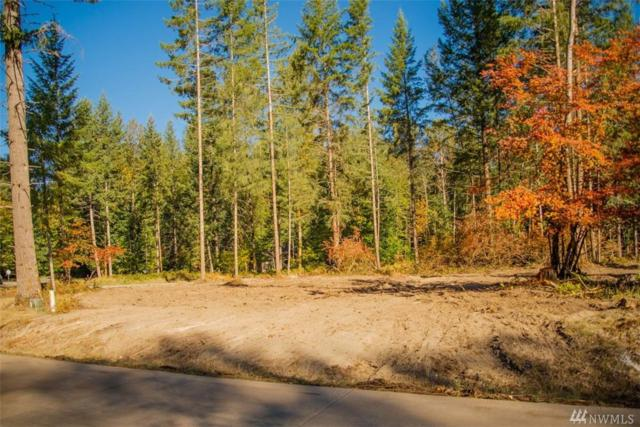 115 Bugle Lane, Packwood, WA 98361 (#1376289) :: Ben Kinney Real Estate Team