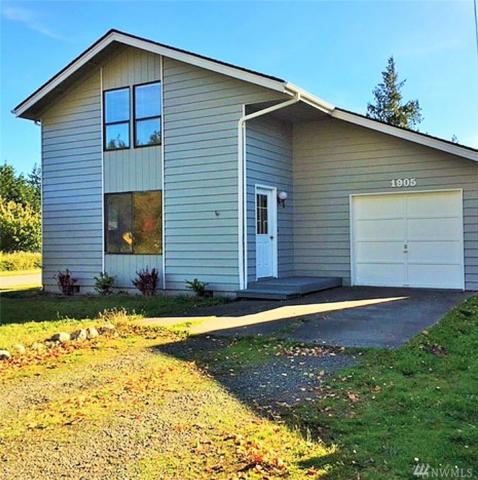 1905 14th St, Port Townsend, WA 98368 (#1376298) :: Icon Real Estate Group