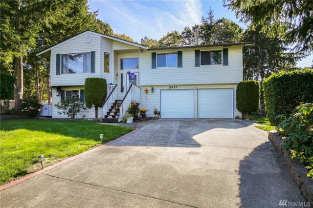 15427 14th Av Ct E, Tacoma, WA 98445 (#1376305) :: Crutcher Dennis - My Puget Sound Homes
