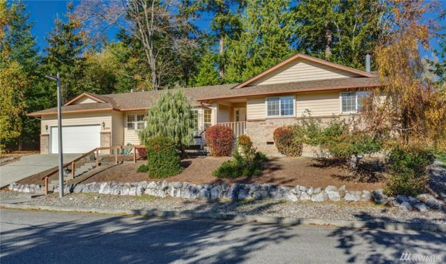 3628 N Grace Lane, Bellingham, WA 98226 (#1376306) :: Commencement Bay Brokers