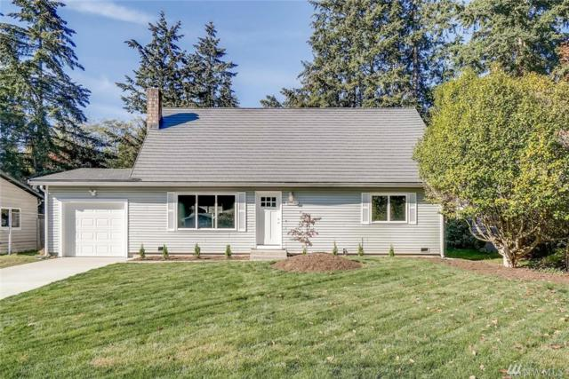 21620 Meridian Ave S, Bothell, WA 98021 (#1376308) :: Real Estate Solutions Group