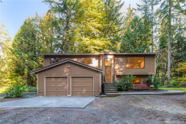21605 78th Ave SE, Woodinville, WA 98072 (#1376314) :: Northern Key Team