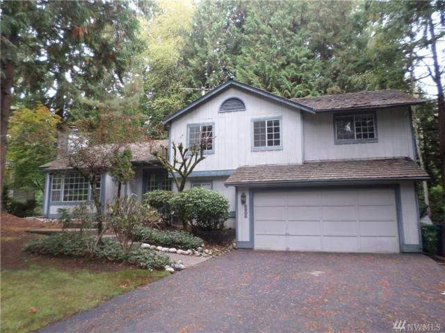 3508 208th Place NE, Sammamish, WA 98074 (#1376322) :: Costello Team