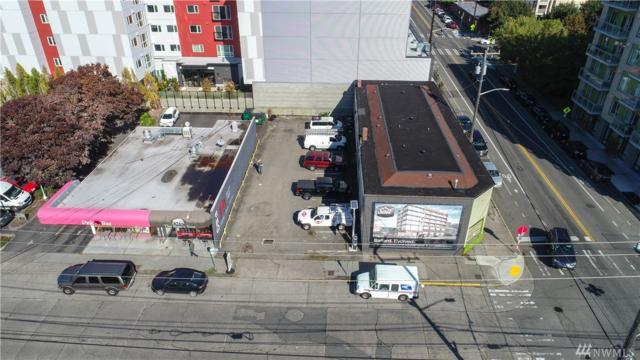 5601 20th Ave NW, Seattle, WA 98107 (#1376327) :: The DiBello Real Estate Group