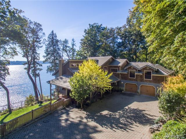 9208 128th St Ct NW, Gig Harbor, WA 98329 (#1376329) :: Real Estate Solutions Group