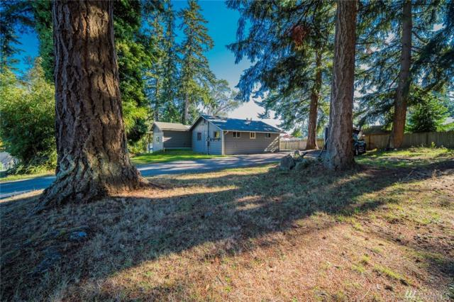 5006 174th Place NW, Stanwood, WA 98292 (#1376345) :: McAuley Real Estate