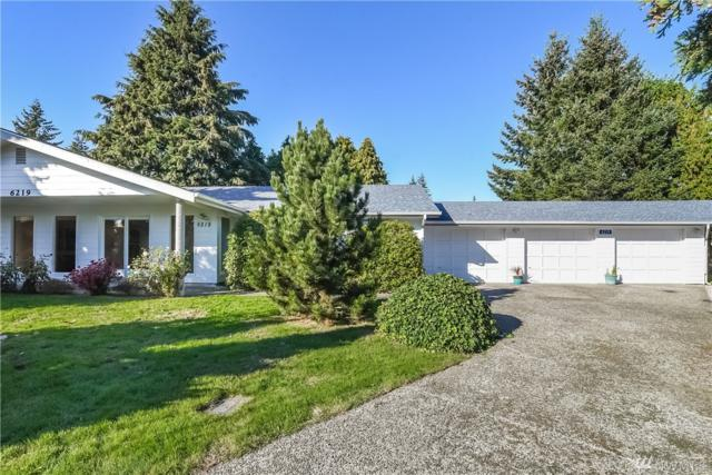6219 84th Place NE, Marysville, WA 98270 (#1376348) :: Better Homes and Gardens Real Estate McKenzie Group