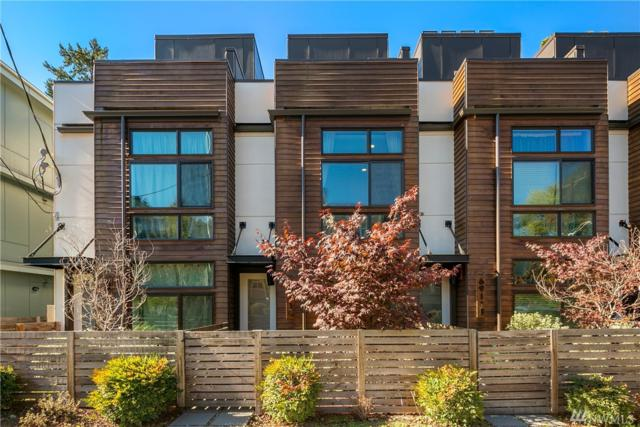 6911 California Ave SW C, Seattle, WA 98136 (#1376360) :: Alchemy Real Estate