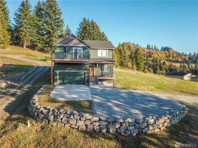 147 Jaeger Rd, Kalama, WA 98625 (#1376361) :: Icon Real Estate Group
